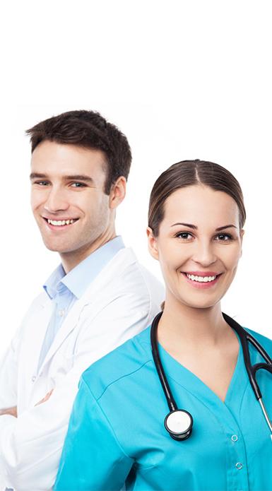 doctors-01
